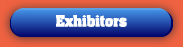 Click here to learn how to become an Exhibitor at NEA EXPO 2013 ...